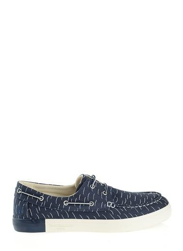 Timberland Casual Ayakkabı Lacivert